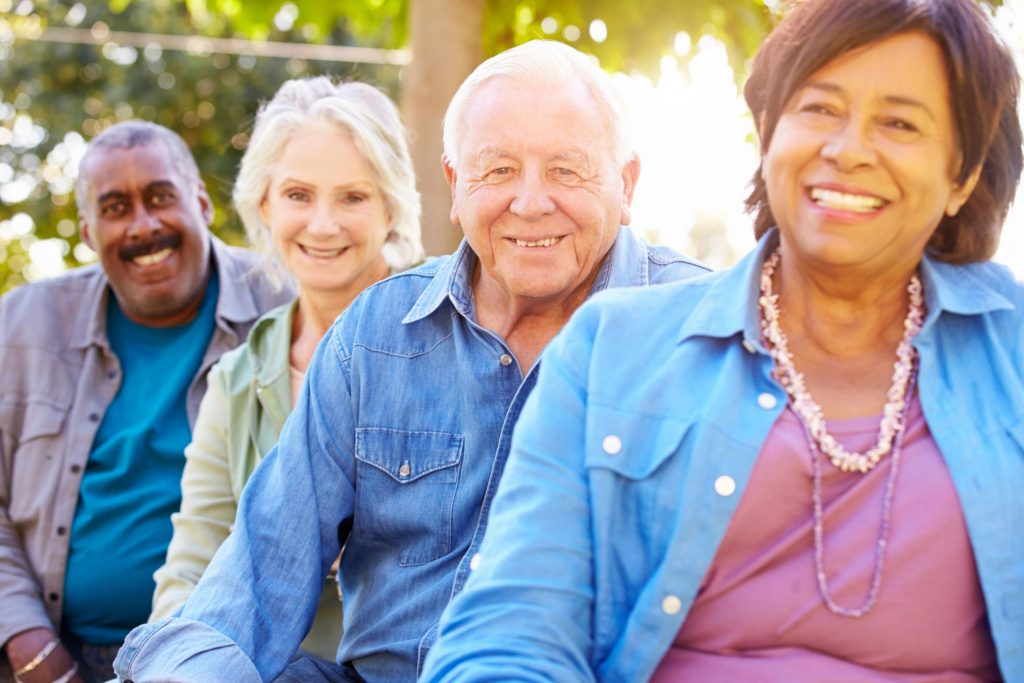 home instead senior care adult day care care homes in San Mateo CA